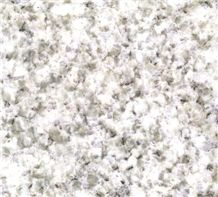 Ice Green, Ontario White, Granite Wall Covering, Granite Floor Covering, Granite Tiles & Slabs, Granite Flooring, U. S. A. Green Granite