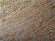 Ivory Raw Silk, Granite Wall Covering, Granite Floor Covering, Granite Tiles & Slabs, Granite Flooring, India Yellow Granite