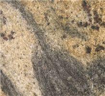Jaguar, Granite Wall Covering, Granite Floor Covering, Granite Tiles & Slabs, Granite Flooring, Brazil Yellow Granite