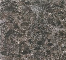 Kimberley Pearl, Granite Wall Covering, Granite Floor Covering, Granite Flooring, Granite Floor Tiles, Granite Skirting, Granite Slabs & Tiles, Australia Brown Granite