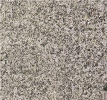 Kuru Grey, Granite Slabs & Tiles, Finland Green Granite, Granite Wall Covering, Granite Wall Tiles, Granite French Pattern, Granite Jumbo Pattern