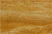 Madura Gold Granite Tiles Slabs Wall And Floor Covering Skirting
