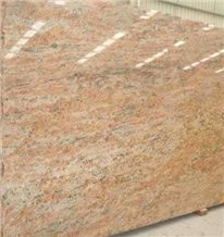 Millenium Cream, Granite Wall Covering, Granite Floor Covering, Granite Tiles & Slabs, Granite Floor Tiles, India Yellow Granite