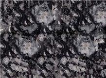 Oyster Pearl, Granite Tiles & Slabs, Granite Wall and Floor Covering, Granite Flooring, India White Granite