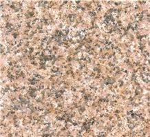 Rust Stone Zhangpu, Granite Tiles & Slabs, Granite Wall and Floor Covering, China Yellow Granite