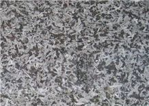 Saint Louis Monchique St. Louis, Granite Floor Covering, Granite Slabs & Tiles, Granite Flooring, Granite Floor Tiles, Granite Skirting, Portugal Brown Granite