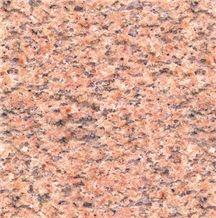 Salisbury Pink, Granite Wall Covering, Granite Floor Covering, Granite Tiles & Slabs, Granite Wall Tiles, U. S. a Red Granite