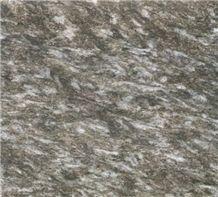 Silvery Grey Silk, Granite Wall Covering, Granite Floor Covering, Granite Slabs, Granite Flooring, Granite Floor Tiles, Brazil Grey Granite