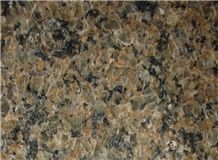 Tropical Brown, Granite Wall Covering, Granite Floor Covering, Granite Tiles & Slabs, Granite Flooring, Granite Floor Tiles, Saudi Arabia Brown Granite