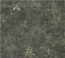 Verde San Francisco, Granite Slabs & Tiles, Brazil Green Granite, Granite Wall Covering, Granite Floor Tiles, Granite Wall Tiles