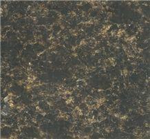 Verde Ubatuba, Granite Slabs & Tiles, Brazil Green Granite, Granite Wall Covering, Granite Floor Covering, Granite Flooring, Granite Floor Tiles