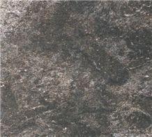 Versace Black, Granite Wall Covering, Granite Floor Covering, Granite Slabs & Tiles, Granite Flooring, Granite Skirting, Brazil Black Granite