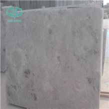 Chinese Silver Shadow Marble,Damo Grey,Light Grey Emperador,Crema Silver,China Baltic Gray,Tundra Grey,Savana Spider for Interior Decoration,Tv Set,Wall & Floor Covering