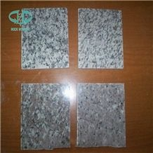 G635 Granite Slabs & Tiles, China Red Granite