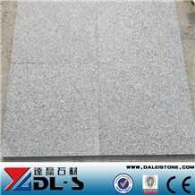 New G654 Padang Dark Grey Granite Tiles Slab Paving Stone, Wall Covering, Skirting, Flooring Tiles Big Random Slab, Outdoor and Indoor Decoration, Own Quarry, Manufacturer, Natural Building Stone