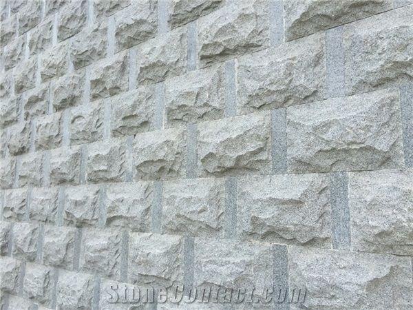 86 Tiles Mfg Co Ltd E Mail Mail: New G654 Padang Dark Grey Granite Tiles Slab Paving Stone