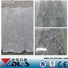 New Viscont White Polishing Granite Tiles&Slab Flag Slab,Thin Tiles, Polished Tiles Flooring Wall Covering, Big Random,Cheap Price Natural Building Stone ,Indoor Decoration