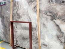 Hot Fusion Cream Marble, Hot Fusion White Marble, Hot Fusion Grey Marble, Hot Fusion Brown Marble