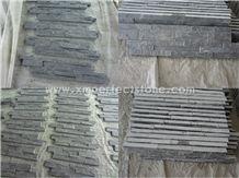 Black Culture Slate Tiles/Culture Slate Stone/Culture Slate Tiles