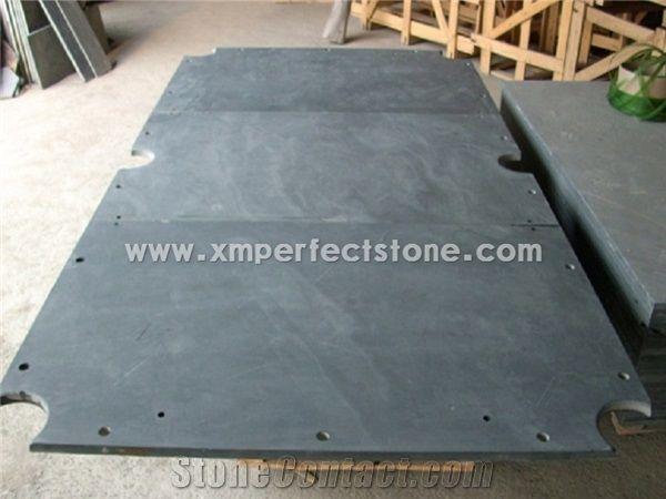 Xiamen Perfect Stone Co.,Ltd.   StoneContact.com