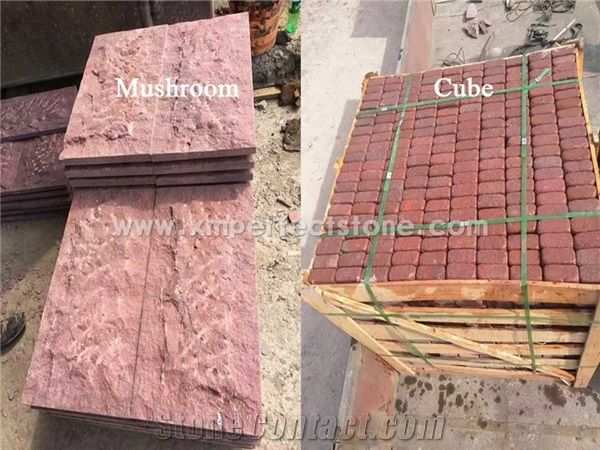 How To Seal Outdoor Tiles All Needs About Outdoor Nwaoc Com