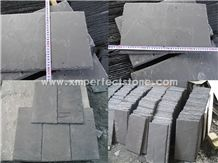 Grey Roofing Tiles/Chinese Slate Roof Tile/Slate Roofing