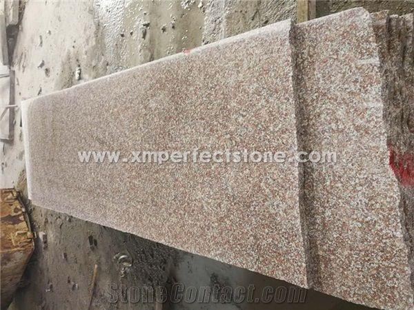 Pink Rosa Granite Pink Porrino Granite Countertop Granite Slab