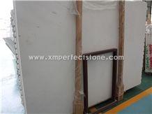 Sivec White Marble Slab/Greece Bianco Sivec Pb Marble/Polished Bianco Sivec