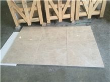 Burdur Beige Marble Tile, Hera Beige Marble Turkey