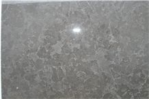 Nile Grey Limestone Tiles, Egypt Grey Limestone