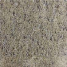 Arey Grey Quartzite Slabs Tiles