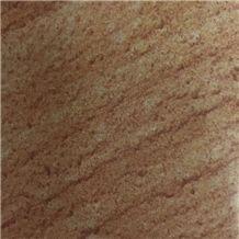 Brisbane Sandstone Slabs & Tiles, Brusbane Sandstone Slabs & Tiles
