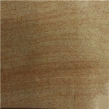 Helidon Sandstone Slabs & Tiles, Australia Beige Sandstone