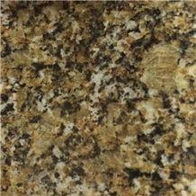 Kenoran Sage Green Granite Slabs Tiles