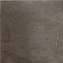 Longpre Meuse Limestone Tiles