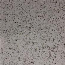 Moon Surface Basalt Slabs Tiles
