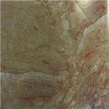 Nacarado Quartzite Slabs Tiles