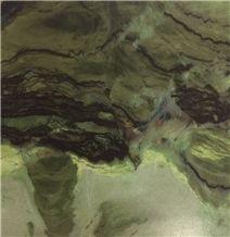 Pibara Green Slabs & Tiles, Pilbara Green Marble Slabs & Tiles