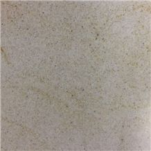 Sliven Sandstone Slabs Tiles Canada