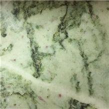 Verde Lotus Granite Slabs Tiles, Verde Lotus Marble