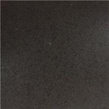 Zhangpu Black Basalt Slab, China Black Basalt