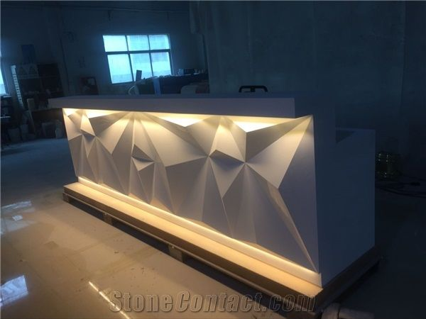 Starbucks Bar Counter For Sale Led Bar Counter Design