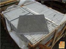 Best Selling Limestone /Cheapest Blue Limestone Tiles & Slabs, Blue Polished Limestone Flooring Tiles, Walling Tiles,Tandoor Blue Limestone Tiles & Slabs, Blue Limestone Floor Tiles,China Blue Stone