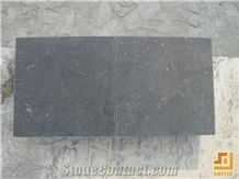 China Blue / Grey Stone Tile,Special Finishes Available,China Bluestone, Blue Stone,Azul Valverde Limestone Tiles and Slabs,Chinese Azul Monica Limestone / Azul Valverde Limestone Tiles & Slabs