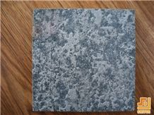 China Flamed Stock Cheapest Blue Limestone Slabs & Tiles, Bluestone Tiles, Blue Stone Slab,China Blue Limestone Polished Honed Flamed Bushhammered Antique Tiles,Building Material Stone, Wall Tiles