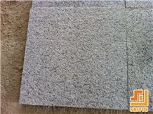 China Natural Stone G681 Granite/Shrimp Red/Xia Red/Sunset Red/Wild Rose/Rosa Pesco,Granite Tiles&Slabs,Granite Floor Covering,Granite Wall Covering,Granite Tiles, Granite Wall Covering