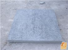 China Own Factory Azul Valverde Flamed Limestone Tiles & Slabs, Grey Limestone Tiles & Slabs Portugal,China Blue Stone, Honed Blue Limestone Tile,Flamed Blue Limestone Steps,China Blue Limestone