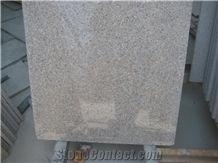 Polished G681 Natural Stone Granite Slab Tile, Rose Pink, Shrimp Pink, Strawburry Pink, Xia Hong, Sunset Red Granite, Wild Rose,Paving Stone