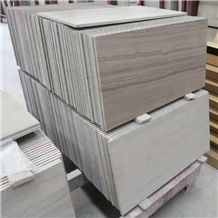 Chinese Athen Gray Marble Athens Gray Marble Tile