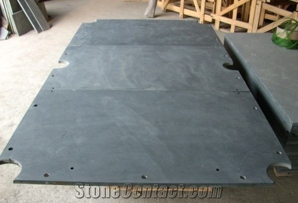 Billiard Slate Pool Tables And Snooker China Black Natural Tabletops Stonecontact Com - Is A Slate Pool Table Better